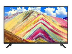 TV Vox LED 43ADWD1BU Smart UHD