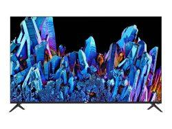 TV Vox LED 65WOS315B Smart UHD