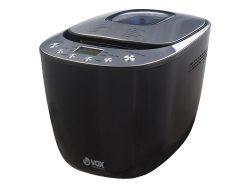 Vox BBM 4406